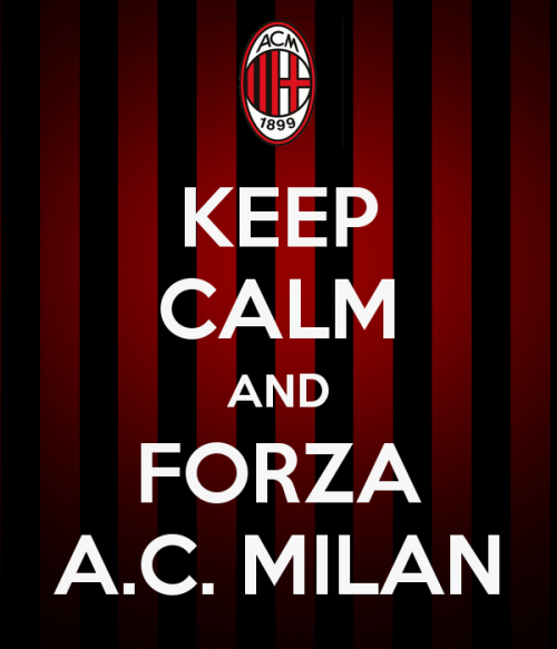 keep-calm-and-forza-ac-milan-10